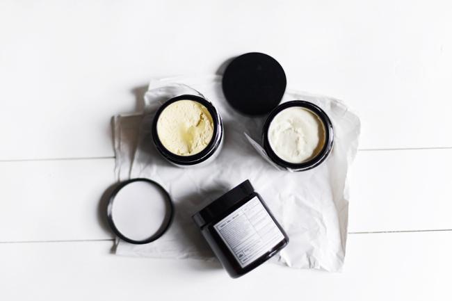 kosmetyki Ministerstwo Dobrego Mydła