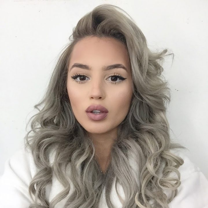 TOP 7 makijażowych tutoriali na Youtube