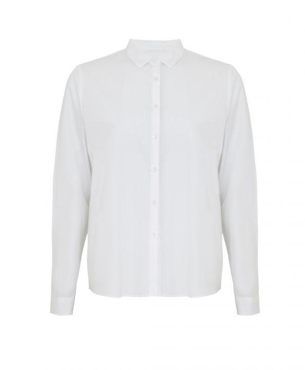 TK MAXX Biala koszula ok. 99.99 PLN