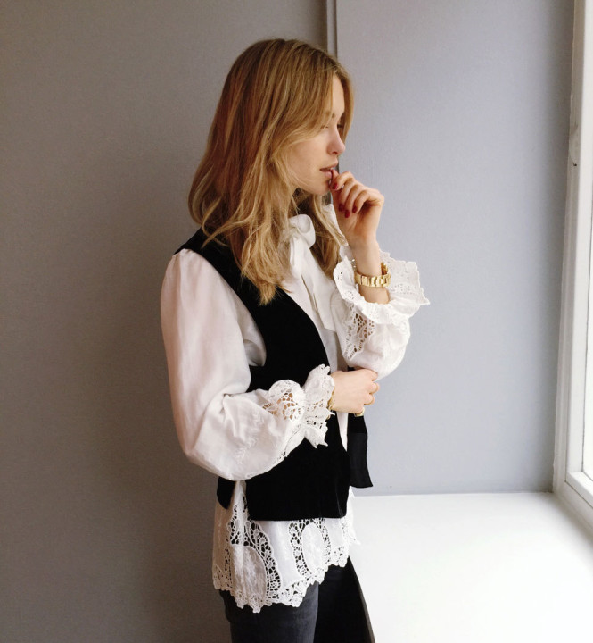 http-::lookdepernille.theyouway.com
