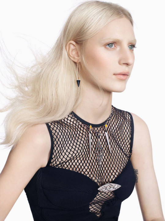 Julia-Nobis-by-Scott-Trindle-Jewel-Purpose-UK-Vogue-July-2013-1