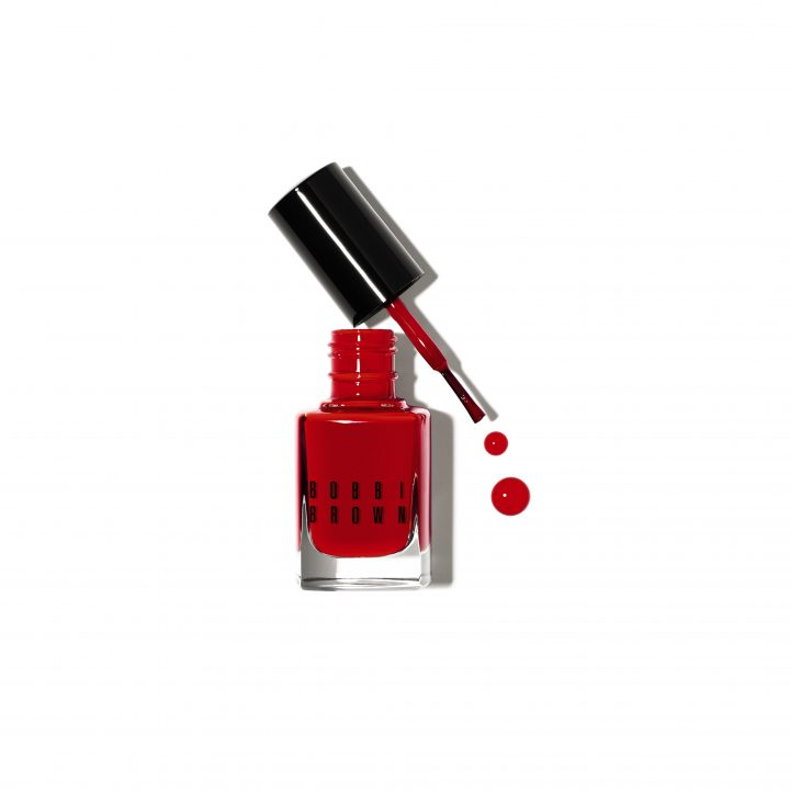 Nail_Polish_Cherry_Red_CMYK