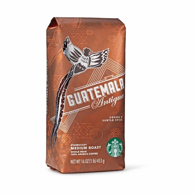 Starbucks_Guatemala Antigua (1024x1024)