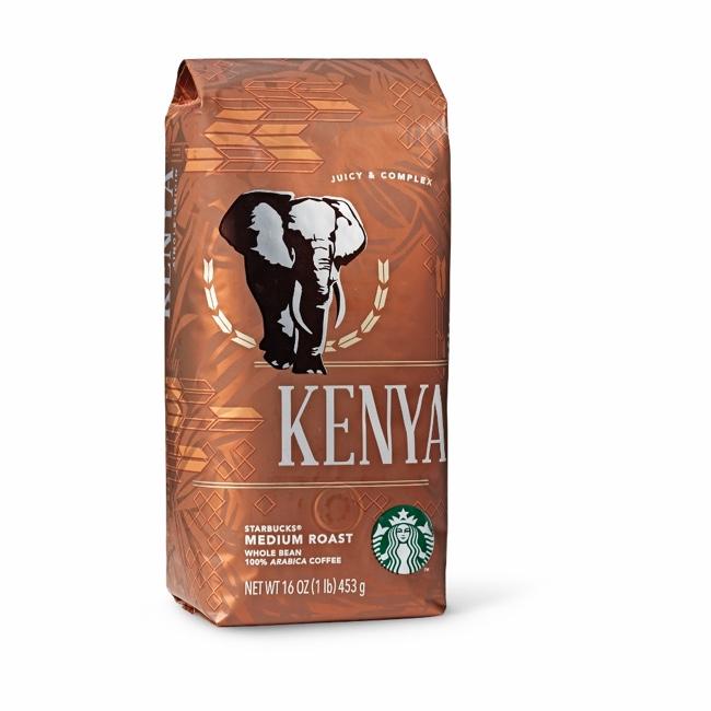 Starbucks_Kenya (1024x1024)