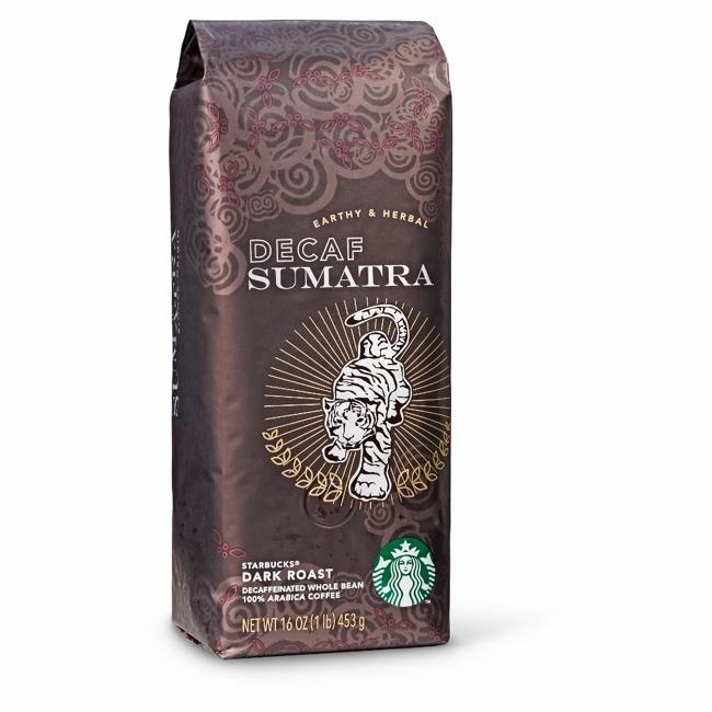 Starbucks_Sumatra (1024x1024)