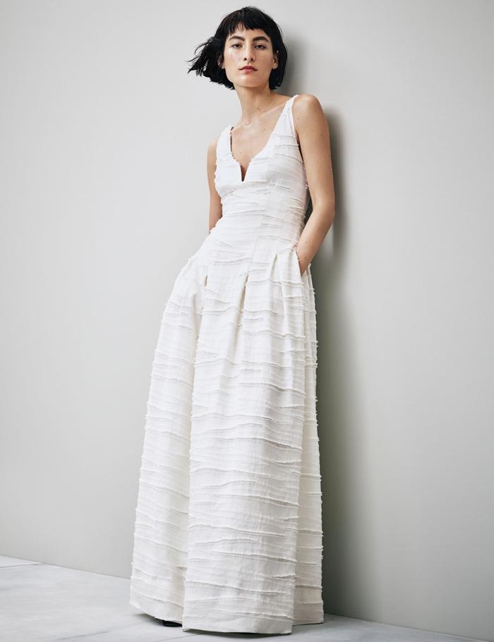 1156_LB_117_sRGB_300 wedding dress
