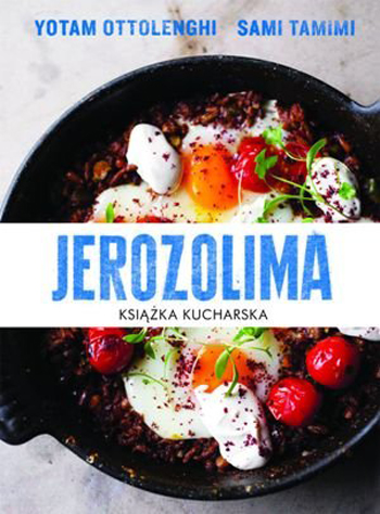 Top 7 Wegetariańskie Książki Kucharskie Vers 24