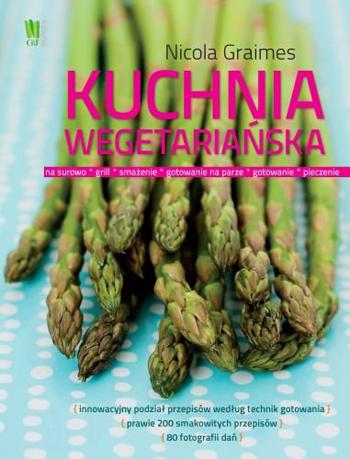 Top 7 Wegetarianskie Ksiazki Kucharskie Vers 24