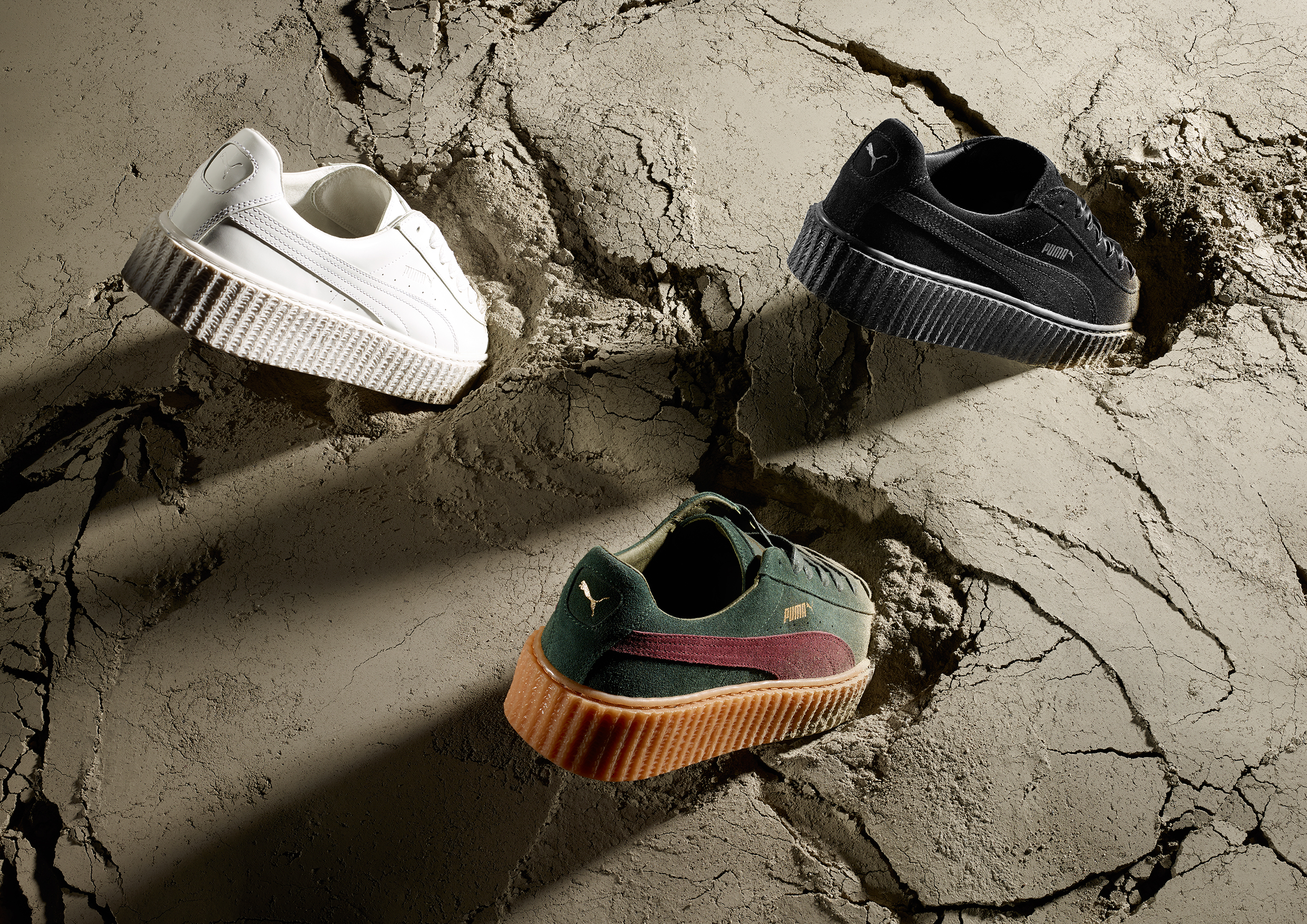 16SS_SP_Rihanna-Creeper_Trio_Horizontal-RGB