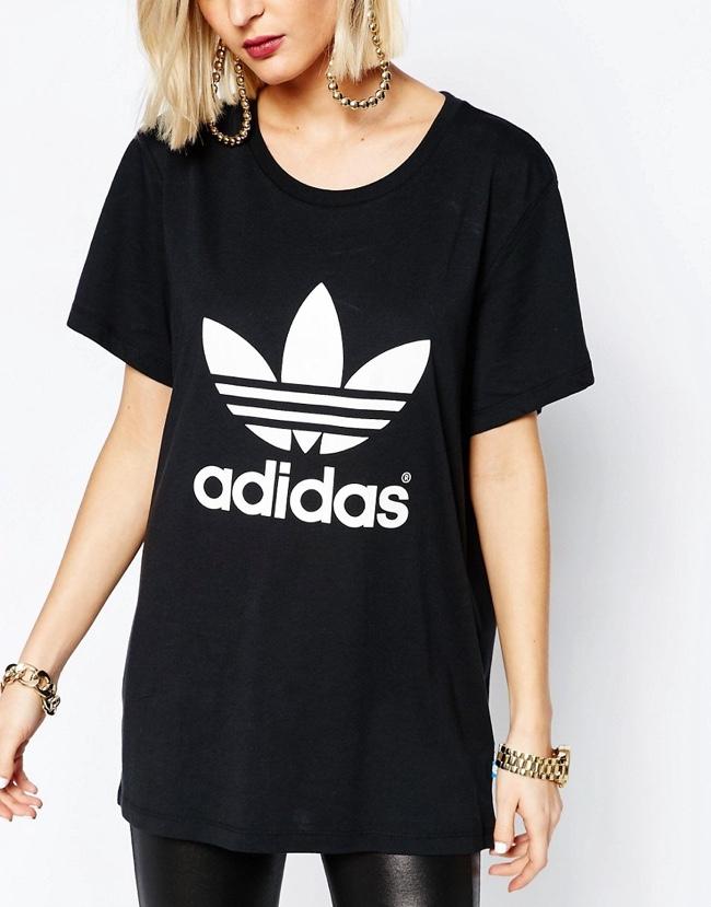adidas Originals 30,98 EUR