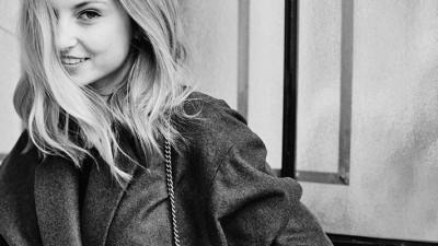 ODKRYJCIE Z NAMI SEKRET JESS – wywiad z założycielką bloga Fashionmugging