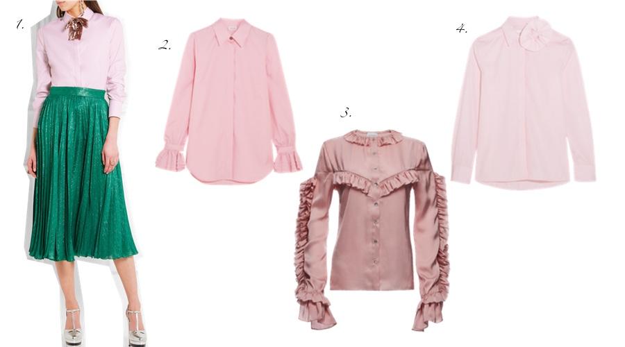 rozowa koszula 2