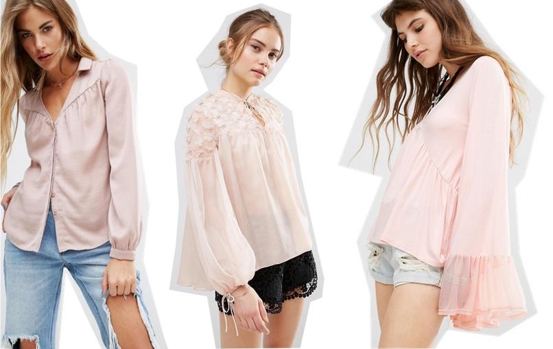 rozowa koszula 3