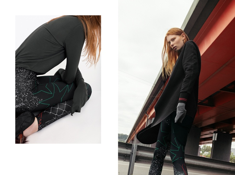 outfit1_aw16_17