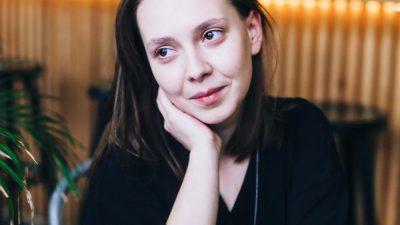 Natalia Siebuła. Młoda, zdolna, prawdziwa