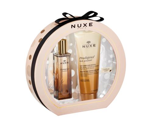 nuxe-zestaw-swiateczny-perfumy-prodigieux